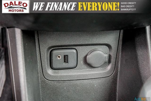 2018 Chevrolet Spark LT / BACK UP CAM / PUSH START / LOW KMS Photo21