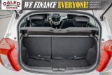 2018 Chevrolet Spark LT / BACK UP CAM / PUSH START / LOW KMS Photo52