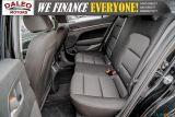 2018 Hyundai Elantra GL / BACKUP CAM / HEATED SEATS / HEATED STEERING / Photo38