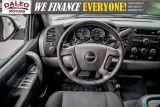 2013 GMC Sierra 1500 SL / 4X4 / FLEX FUEL / TOW HITCH / Photo36