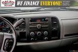 2013 GMC Sierra 1500 SL / 4X4 / FLEX FUEL / TOW HITCH / Photo37