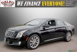 2013 Cadillac XTS LUX / BACK UP CAM / LEATHER / NAVI / REMOTE START Photo33