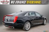 2013 Cadillac XTS LUX / BACK UP CAM / LEATHER / NAVI / REMOTE START Photo37