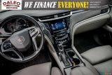 2013 Cadillac XTS LUX / BACK UP CAM / LEATHER / NAVI / REMOTE START Photo44