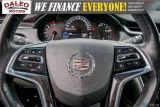 2013 Cadillac XTS LUX / BACK UP CAM / LEATHER / NAVI / REMOTE START Photo49