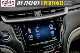 2013 Cadillac XTS LUX / BACK UP CAM / LEATHER / NAVI / REMOTE START Photo53