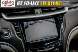 2013 Cadillac XTS LUX / BACK UP CAM / LEATHER / NAVI / REMOTE START Photo54