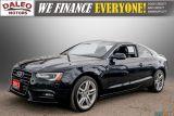 2013 Audi A5 NAV / PWR MOONROOF / HEATED SEATS / LEATHER Photo31