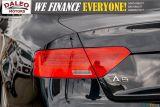 2013 Audi A5 NAV / PWR MOONROOF / HEATED SEATS / LEATHER Photo37