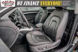 2013 Audi A5 NAV / PWR MOONROOF / HEATED SEATS / LEATHER Photo38