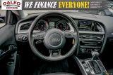 2013 Audi A5 NAV / PWR MOONROOF / HEATED SEATS / LEATHER Photo41