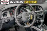 2013 Audi A5 NAV / PWR MOONROOF / HEATED SEATS / LEATHER Photo43