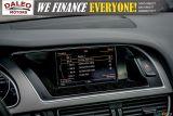 2013 Audi A5 NAV / PWR MOONROOF / HEATED SEATS / LEATHER Photo47