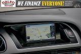 2013 Audi A5 NAV / PWR MOONROOF / HEATED SEATS / LEATHER Photo48
