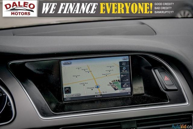 2013 Audi A5 NAV / PWR MOONROOF / HEATED SEATS / LEATHER Photo21