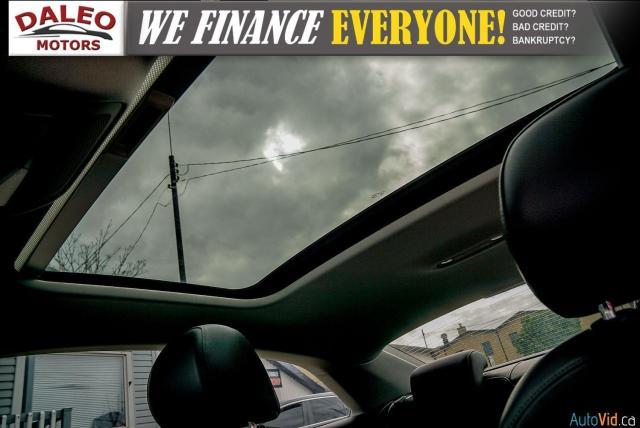 2013 Audi A5 NAV / PWR MOONROOF / HEATED SEATS / LEATHER Photo22