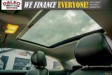 2013 Audi A5 NAV / PWR MOONROOF / HEATED SEATS / LEATHER Photo50