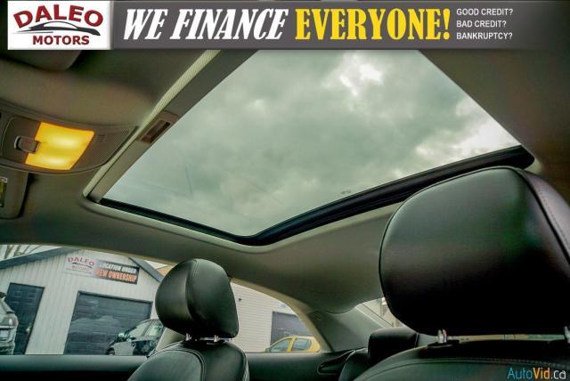 2013 Audi A5 NAV / PWR MOONROOF / HEATED SEATS / LEATHER Photo23