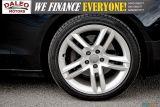 2013 Audi A5 NAV / PWR MOONROOF / HEATED SEATS / LEATHER Photo53