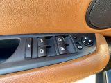 2014 BMW X6 xDrive50i Navigation /Sunroof /Leather Photo27