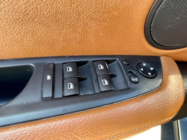 2014 BMW X6 xDrive50i Navigation /Sunroof /Leather Photo13