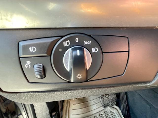 2014 BMW X6 xDrive50i Navigation /Sunroof /Leather Photo12