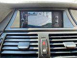 2014 BMW X6 xDrive50i Navigation /Sunroof /Leather Photo24