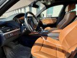 2014 BMW X6 xDrive50i Navigation /Sunroof /Leather Photo20