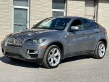 2014 BMW X6 xDrive50i Navigation /Sunroof /Leather Photo15