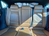 2014 BMW X6 xDrive50i Navigation /Sunroof /Leather Photo22