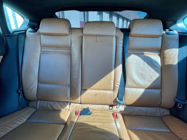 2014 BMW X6 xDrive50i Navigation /Sunroof /Leather Photo8
