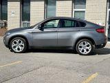 2014 BMW X6 xDrive50i Navigation /Sunroof /Leather Photo16