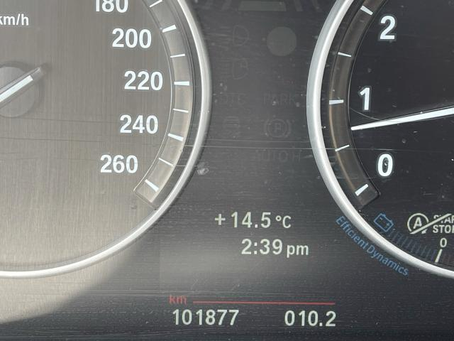 2013 BMW X3 28i AWD NAVIGATION/PANO ROOF/HEADS UP DISPLAY Photo17