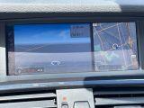 2013 BMW X3 28i AWD NAVIGATION/PANO ROOF/HEADS UP DISPLAY Photo32