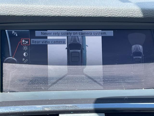 2013 BMW X3 28i AWD NAVIGATION/PANO ROOF/HEADS UP DISPLAY Photo15