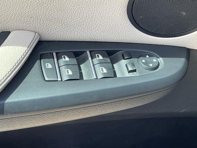 2013 BMW X3 28i AWD NAVIGATION/PANO ROOF/HEADS UP DISPLAY Photo13