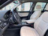 2013 BMW X3 28i AWD NAVIGATION/PANO ROOF/HEADS UP DISPLAY Photo26
