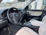 2013 BMW X3 28i AWD NAVIGATION/PANO ROOF/HEADS UP DISPLAY Photo25