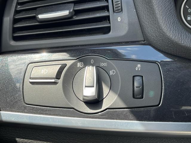 2013 BMW X3 28i AWD NAVIGATION/PANO ROOF/HEADS UP DISPLAY Photo16