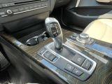 2013 BMW X3 28i AWD NAVIGATION/PANO ROOF/HEADS UP DISPLAY Photo29