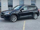 2013 BMW X3 28i AWD NAVIGATION/PANO ROOF/HEADS UP DISPLAY Photo20