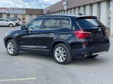 2013 BMW X3 28i AWD NAVIGATION/PANO ROOF/HEADS UP DISPLAY Photo22