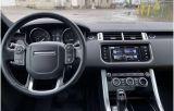 2016 Land Rover Range Rover Sport Td6 HSE Navigation /Sunroof /Camera Photo49