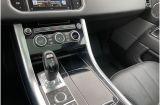 2016 Land Rover Range Rover Sport Td6 HSE Navigation /Sunroof /Camera Photo38