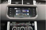 2016 Land Rover Range Rover Sport Td6 HSE Navigation /Sunroof /Camera Photo37