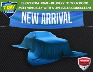 Used 2017 Hyundai Santa Fe Sport 2.4 Luxury 2.4l LUXURY | LEATHER | NAVI | PANORAMIC SUNROOF | for sale in Kitchener, ON