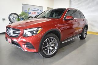 Used 2017 Mercedes-Benz GL-Class for sale in London, ON