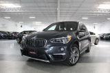 Photo of Gray 2017 BMW X1