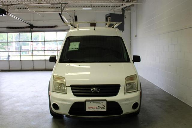 2011 Ford Transit Connect WE APPROVE ALL CREDIT