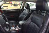 2009 Chrysler 300C